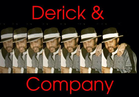 DerickandCompany